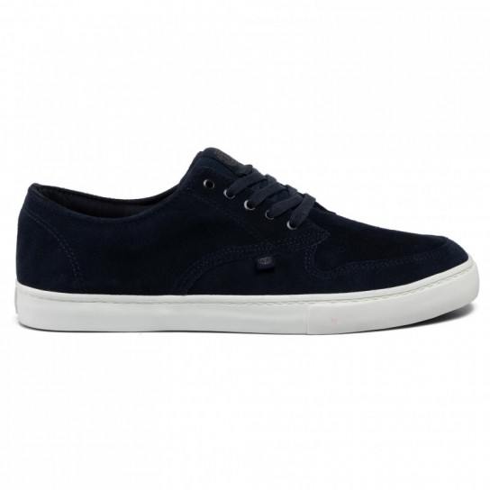 Element Topaz C3 - Navy/white