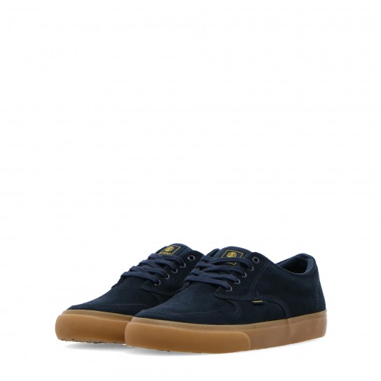 Element Topaz C3 - Navy Gum