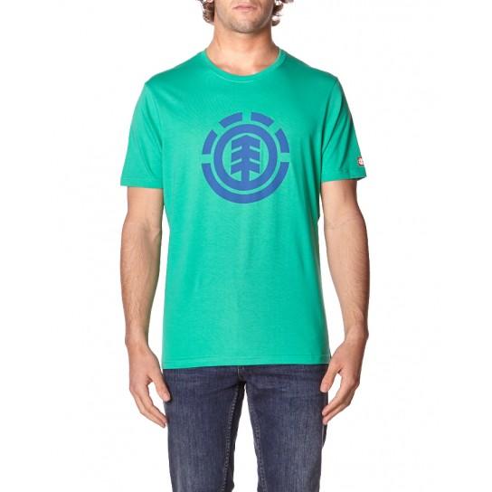 T-shirt Element Icon