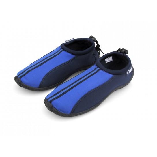 Sapatos aquáticos Golfinho