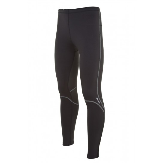 Leggings Joluvi Fit-Lyc
