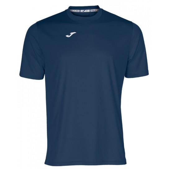T-shirt Combi Joma - Navy