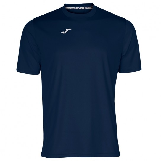 T-shirt Combi Joma - Dark Navy