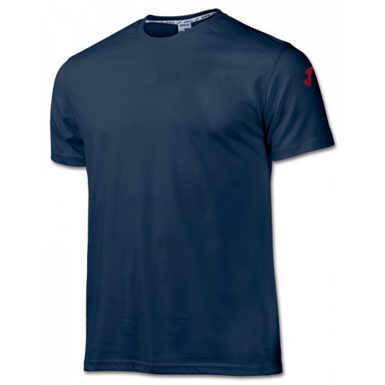 T-shirt Combi M Joma - Navy
