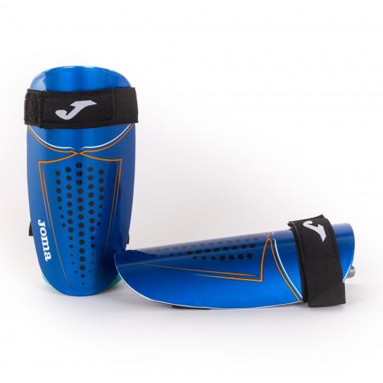 Caneleira Joma Defense - Azul