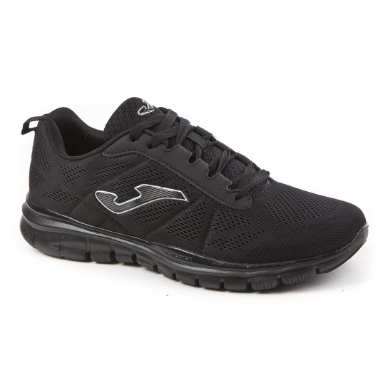 Joma C.Tempo Men 701 Black