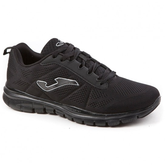 Joma C.Tempo Men 801 Black