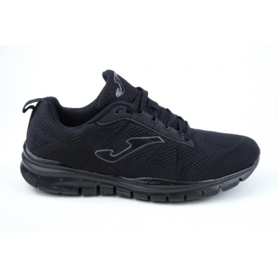 Joma C.Tempo Men 821 Black