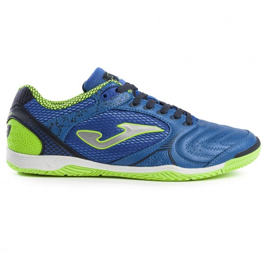 Joma Dribling 904 Royal Indoor