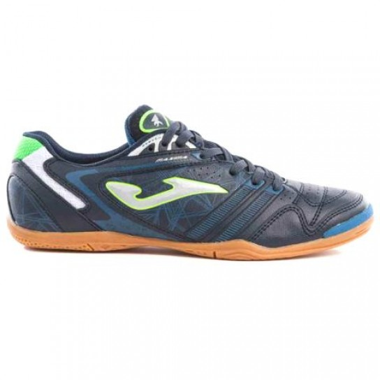 Joma Maxima 903 Navy Indoor