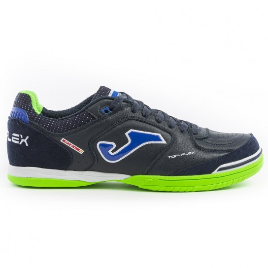 Joma Top Flex 903 Navy Indoor