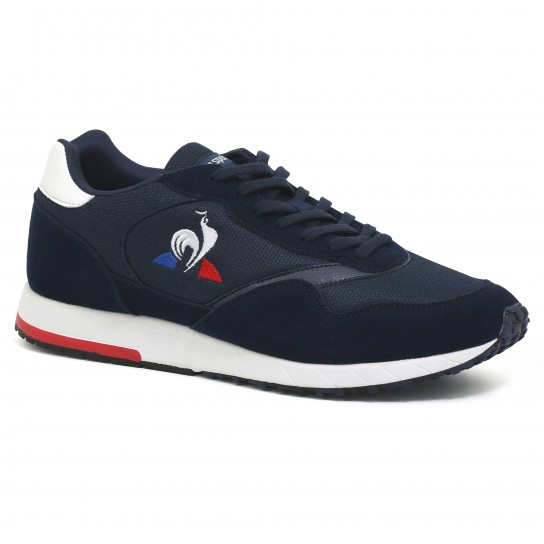 Le Coq Sportif Jazy - Dress Blue