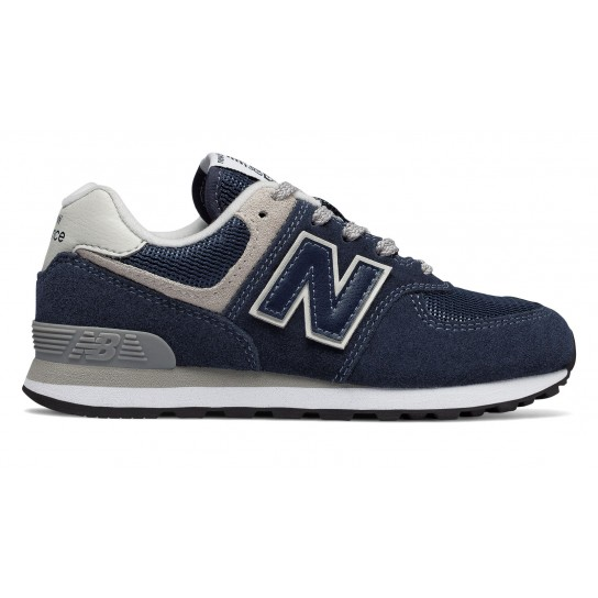 New Balance GC574GV - Azul