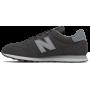 New Balance GM500LA1
