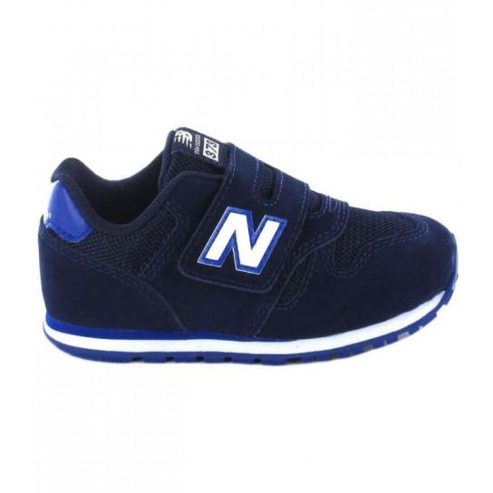 New Balance IV373SN - Azul