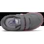 New Balance IV500RGP - Cinza/Rosa