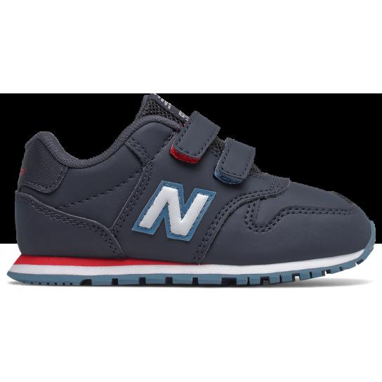 New Balance IV500RNR