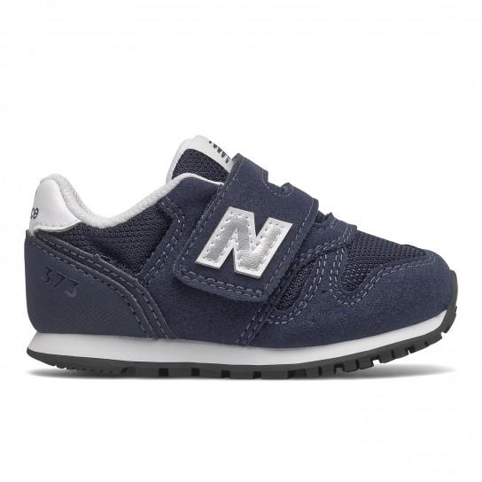 New Balance IZ373KN2 - Azul