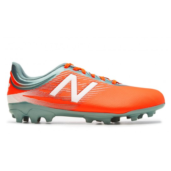 New Balance Furon 2 Jr