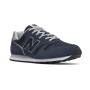 New Balance ML373EN2 - Azul