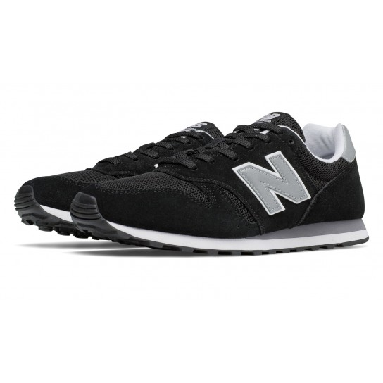 New Balance ML373GRE - Preto