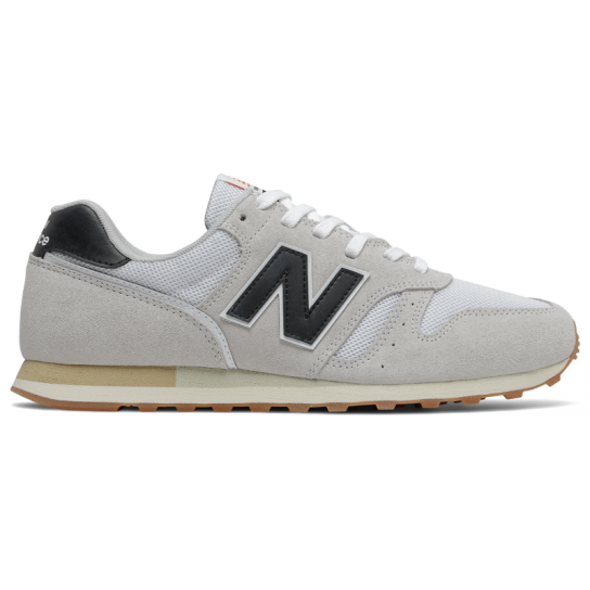 New Balance ML373HR2 - Branco