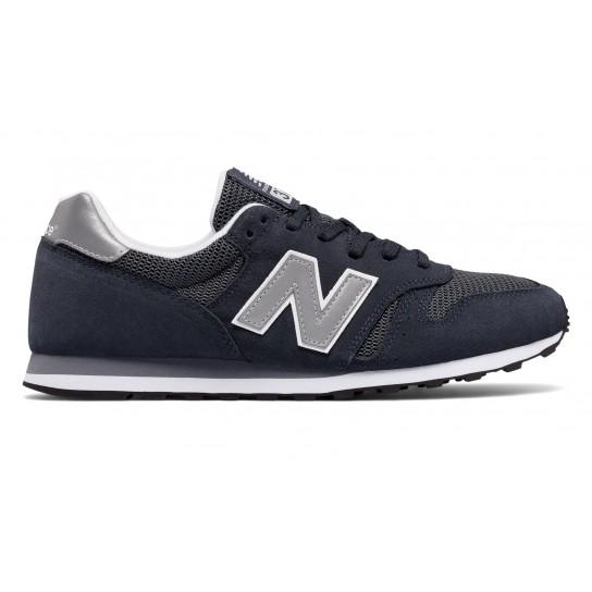 New Balance ML373NAY