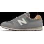 New Balance ML373WP2 - Cinzento