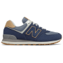 New Balance ML574AB2 - Azul