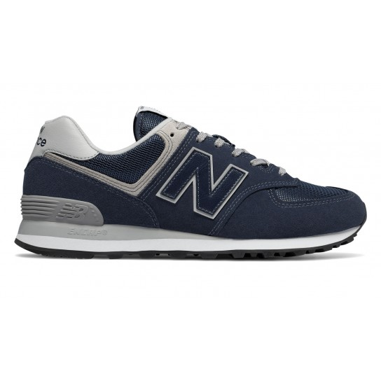 New Balance ML574EGN - Azul