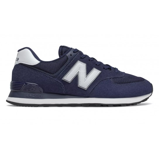 New Balance ML574EN2 - Azul