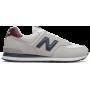 New Balance ML574HX2 - Branco