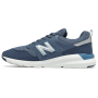 New Balance MS009HF1 - Azul