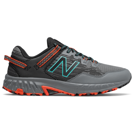 New Balance MT410RC6 - Cinza