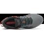 New Balance MT410RC6 - Cinza