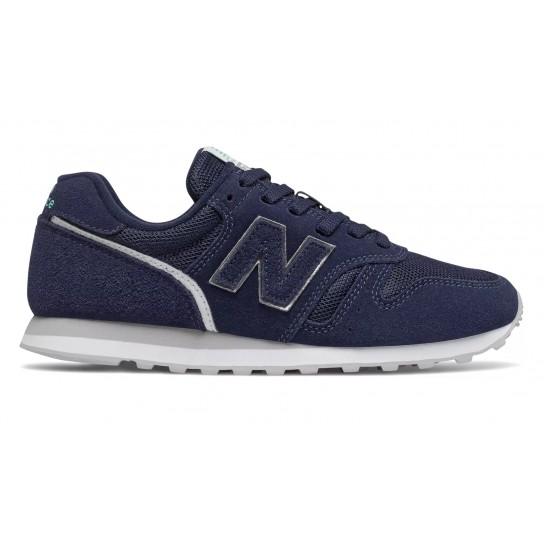 New Balance WL373FS2 - Azul