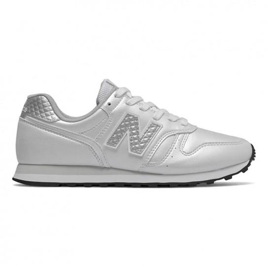 New Balance WL373GD2 - Branco