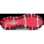 New Balance WT410RP6 - Rosa
