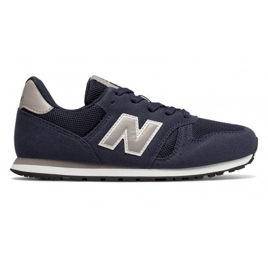 New Balance YC373NV - Azul