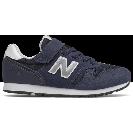 New Balance YV373KN2 - Azul