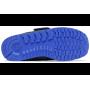 New Balance YV393CNV - Azul