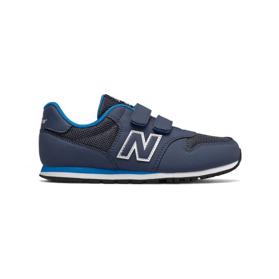 New Balance YV500RB - Azul