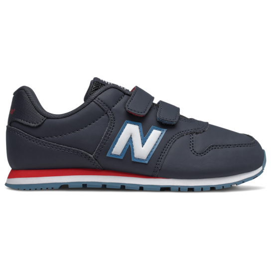 New Balance YV500RNR