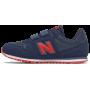 New Balance YV500TPN - Azul/Vermelho