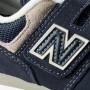 New Balance YV574GV - Azul