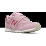 New Balance YZ373GS2 - Rosa