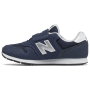 New Balance YZ373KN2 - Azul