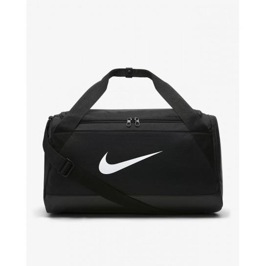 Saco desporto Nike Brasilia S - Preto