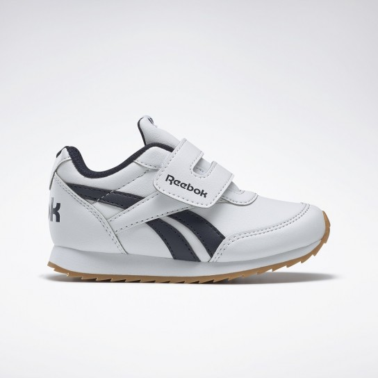 Reebok Royal Classic Jogger 2 KC - Branco