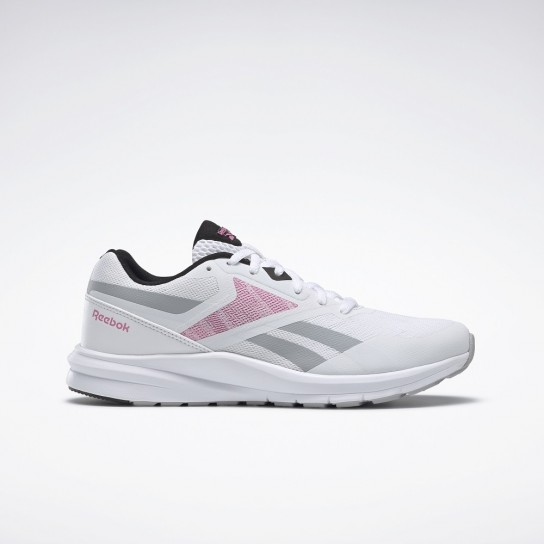 Reebok Runner 4.0 - Branco